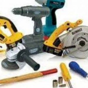Industrial and agricultural Equipment